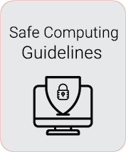 Save Computing Guidelines
