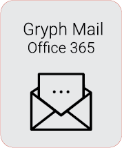 Gryph Mail