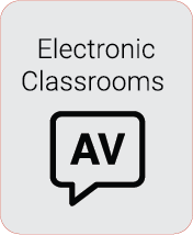 Electronic Classrooms