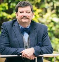 Glenn Hanna profile image