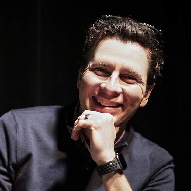 Adam Miller profile image