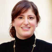 Alice Balter profile image