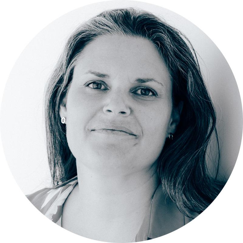 Dr. Nikki Martyn
