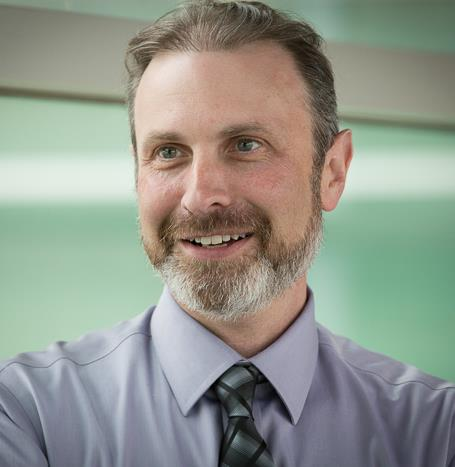 UofGH's Dr. David Danto featured in the International Journal of Mental Health and Addiction. - image