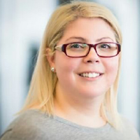 Elena Merenda profile image