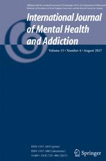 Aboriginal mental health study published in International Journal of Mental Health and Addiction - image
