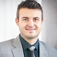 Justin Medak profile image