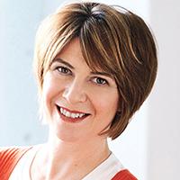 Kathy Ullyott profile image