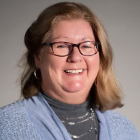 Brenda Elias profile image
