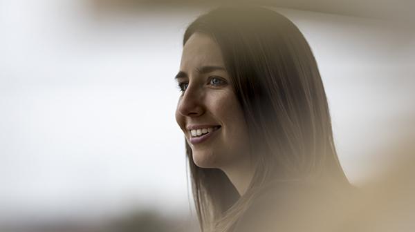 Caroline Tutakiewicz