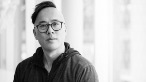 Meet your faculty: Chris Lo - image