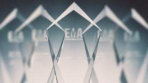 EMA trophy