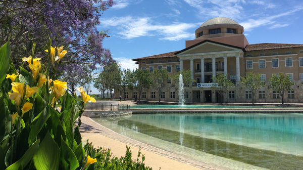 Four UofGH students present research on experiential learning at Soka University of America - image