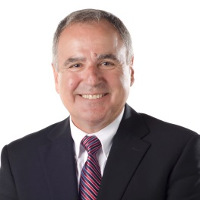 Jerry Chomyn profile image