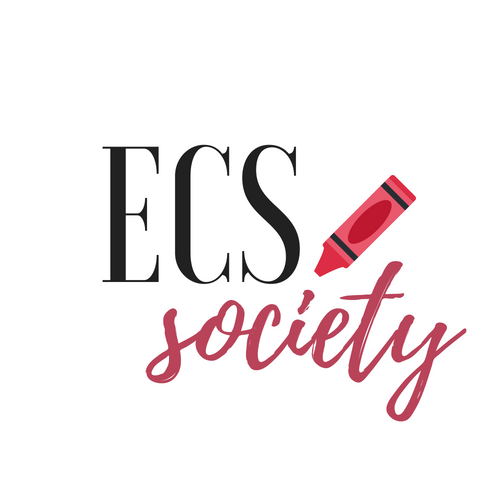 ECS Society Logo