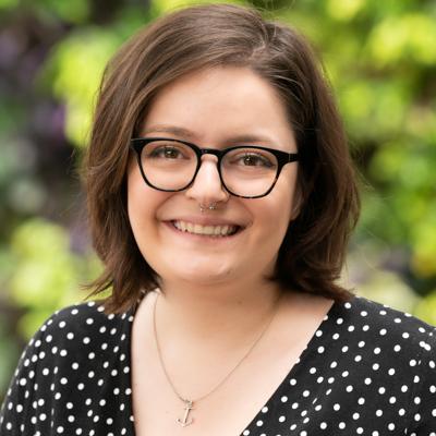 Erin Krausz