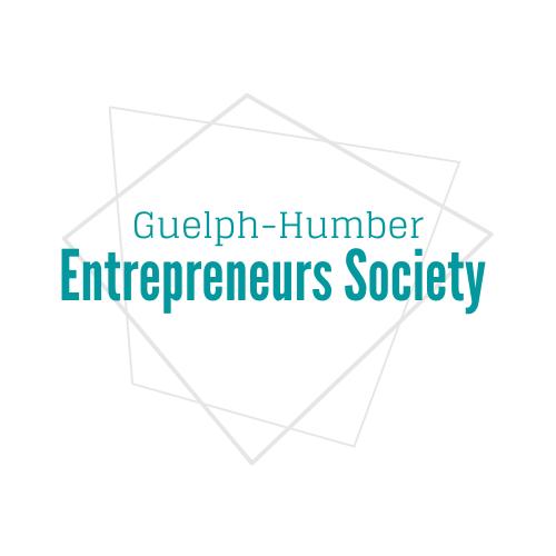 GHES logo