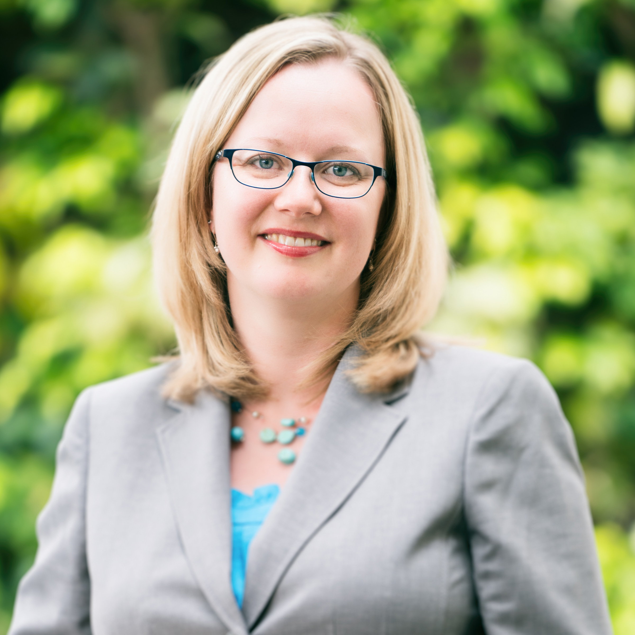 Heather Grebler