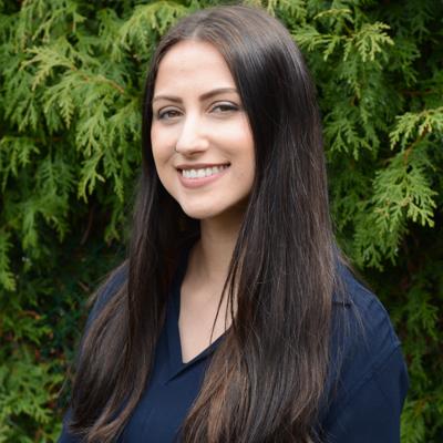 Kelsey Orlando