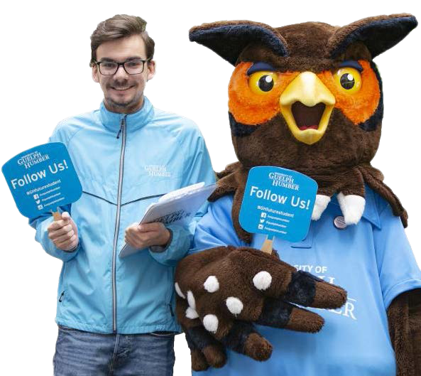 Swoop and student guide