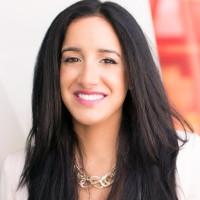 Sarah Duni profile image
